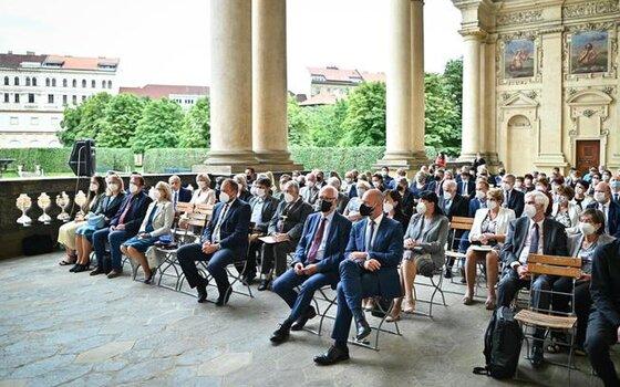 zdroj fotografie: msmt.cz